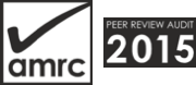 AMRC Peer Review Audited